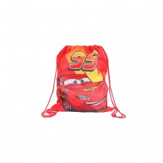 Sac Piscine Cars