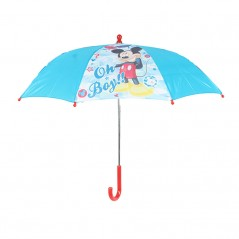 Parapluie Mickey / Minnie