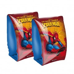 Brassards Spiderman Mondo