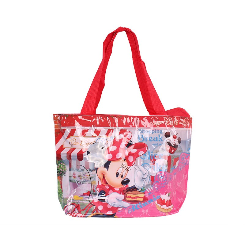 Sac à Main Minnie Disney Coffee Cake