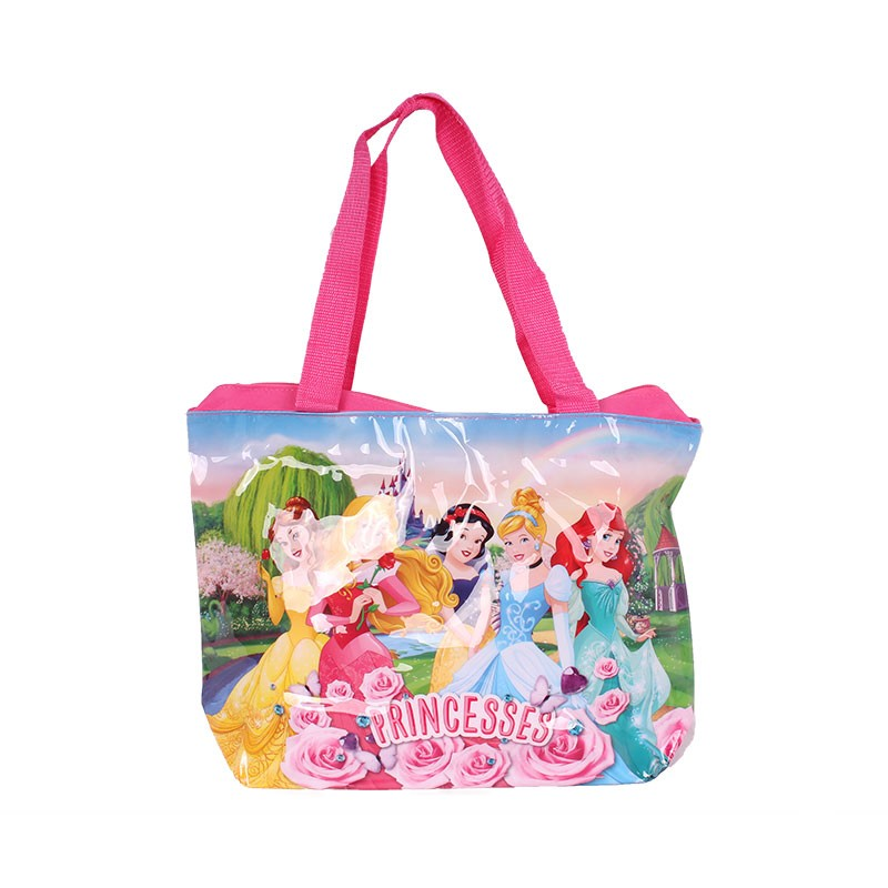 Sac à Main Princesses Disney