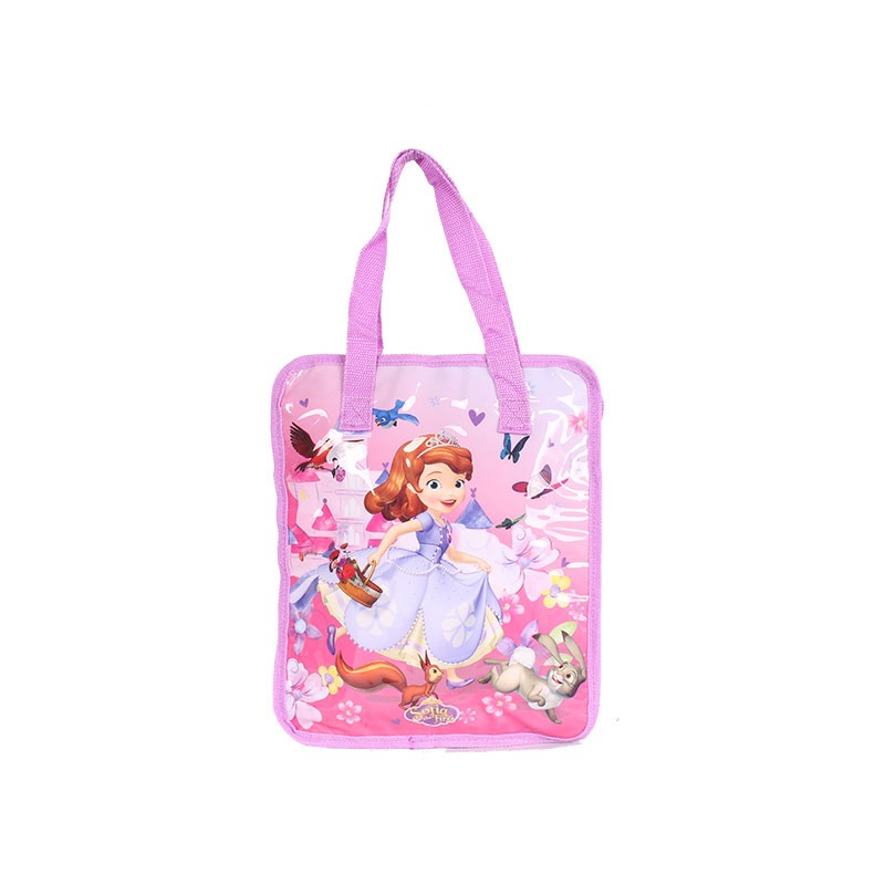 Sac à Main Princesse Sofia Disney