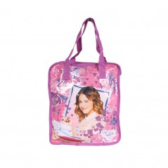 Sac à Main Violetta Disney
