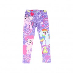 Legging My Little Pony