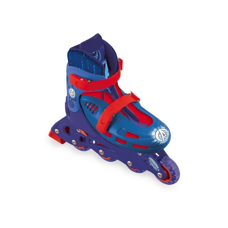 Rollers Inline Skate Avengers