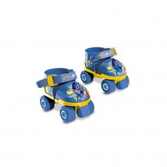 Rollers Dory