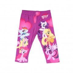 Legging Court My Little Pony
