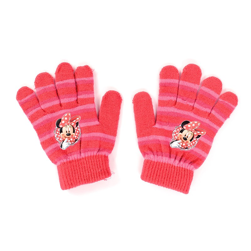 Gants Minnie