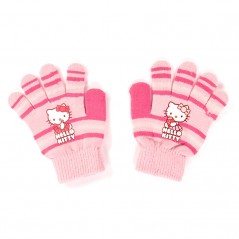 Gants Hello Kitty