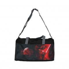 Sac de Sport Star Wars