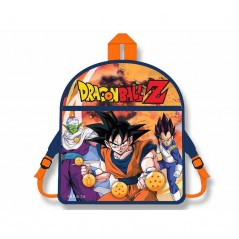 Sac à Dos Dragon Ball-Z 30 cm