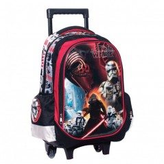 Sac A Dos Trolley Star Wars