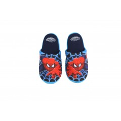 Chaussons Spiderman