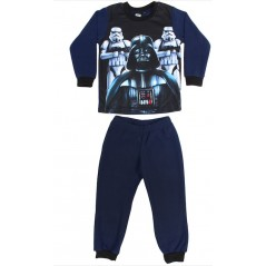Pyjama Polaire Star Wars