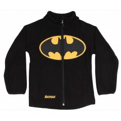 Sweat Polaire Batman vs Superman