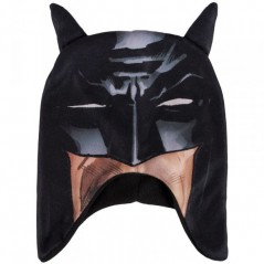 Bonnet Polaire Batman