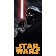Serviette de Plage Star Wars