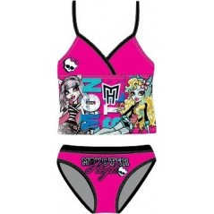 Maillot de Bain Monster High
