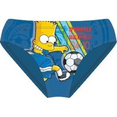 Maillot de Bain The Simpson