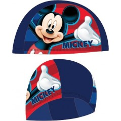 Bonnet de Bain Mickey Disney