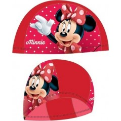 Bonnet de Bain Minnie Disney