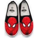 Baskets - Tennis Basses Spiderman