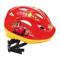 Casque de protection Cars Disney
