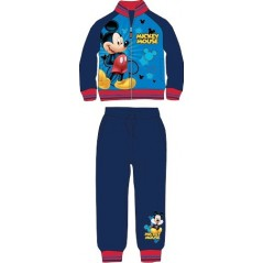 Jogging Mickey Disney - Marine