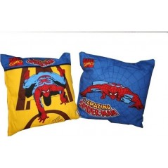 Lot de 2 Coussin Spiderman