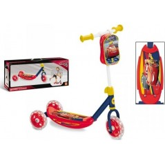 Trottinette Cars Disney