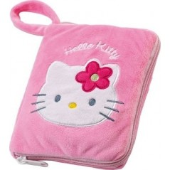 ALBUM PHOTO HELLO KITTY