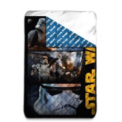 Couette Star Wars