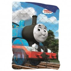 Couette THOMAS & FRIENDS