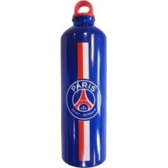 Gourde en Aluminium Paris Saint Germain