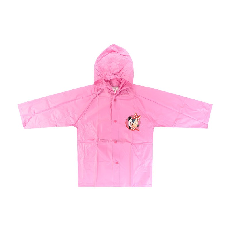 Imperméable Minnie