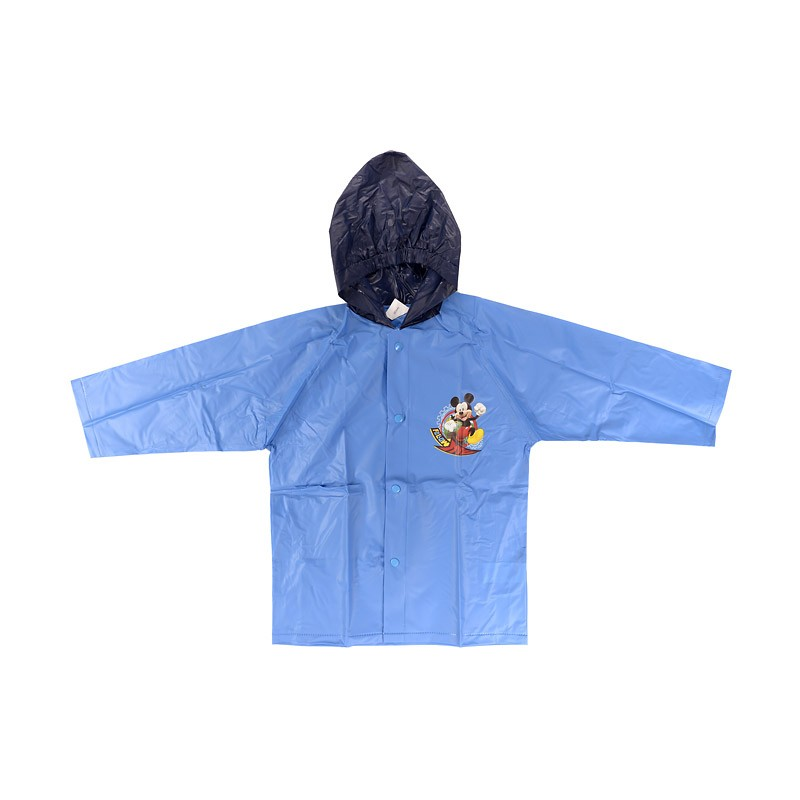 Imperméable Mickey
