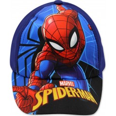 Casquette Spider-man Marvel