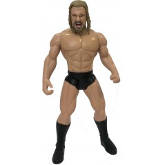 Figurine wwe Trible H15 cm