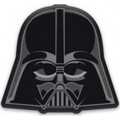 Coussin Star Wars darthvader