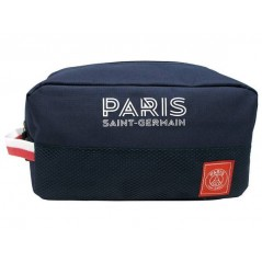 Trousse de Voyage Officielle PSG Paris Saint-Germain de Stadium 4