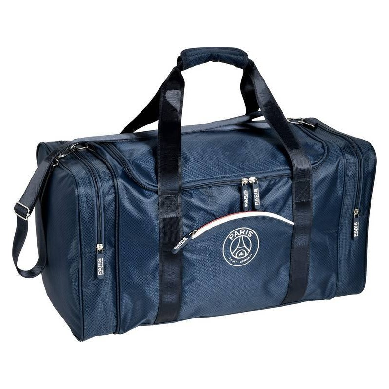 Sac de sport PSG - Collection officielle PARIS SAINT GERMAIN Stadium