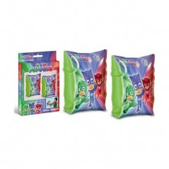 Brassards de natation PJ Masks