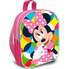 Sac à dos Minnie Disney