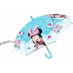 Parapluie Minnie Disney Automatique