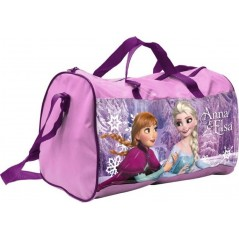 Sac de Sport Enfant Frozen Disney