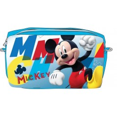 Trousse Mickey Disney