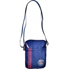 Sac à bandoulière Paris Saint-Germain Bleu -Stadium