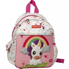 Sac à dos Fisher-Price Licorne