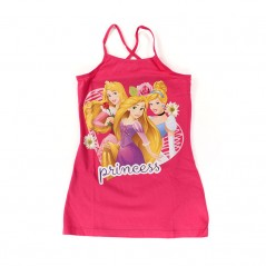 Robe de Plage Princesses Disney