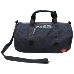 Sac de Sport polochon PSG Stadium 4 – Collection officielle PARIS SAINT GERMAIN